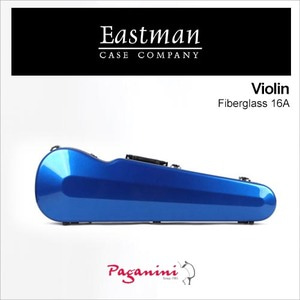 [Eastman] Violin 16A Blue