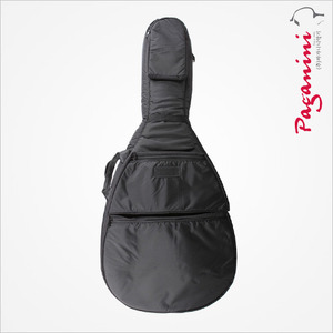 [Mooradian] Acoustic Bag